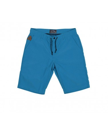 Official - Seaborne Short - Turquoise