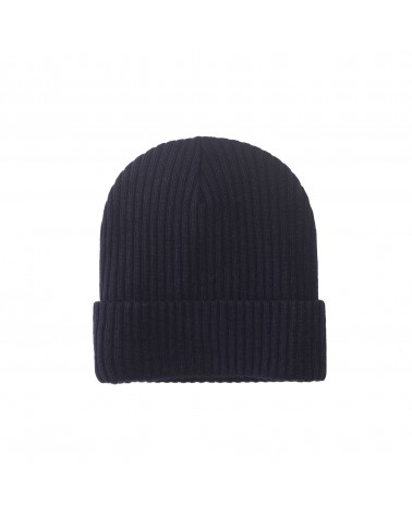 Cayler&Sons CL - Ahoi Essential Beanie - Navy/Gold/White