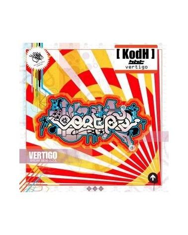 Dj Eanov Ft. Jet Cut - Just Scratch - LP