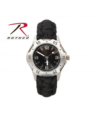 Rothco - Aquaforce Combat Watch