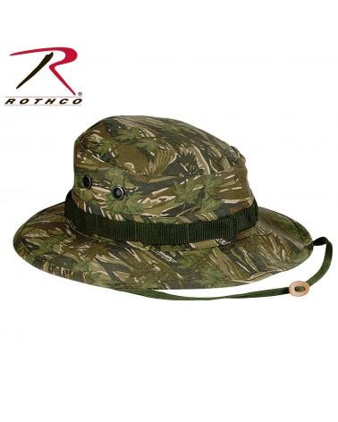 Rothco - Camo Boonie Hat - Desert Camo