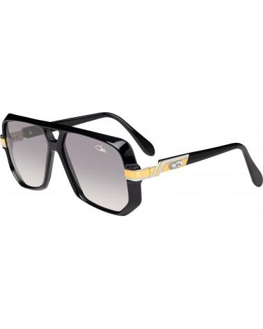 Cazal Eyewear - 163/31 - 092 TORTOISE