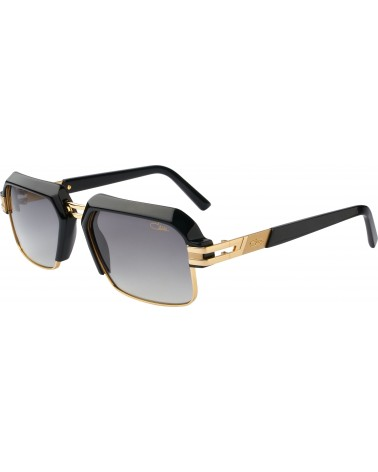 Cazal Eyewear - 9077 - 003 GOLD