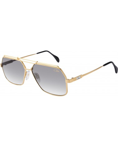 Cazal Eyewear - 955 LEGEND - 097 GOLD