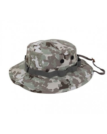 Rothco - Boonie Hat - Total terrain