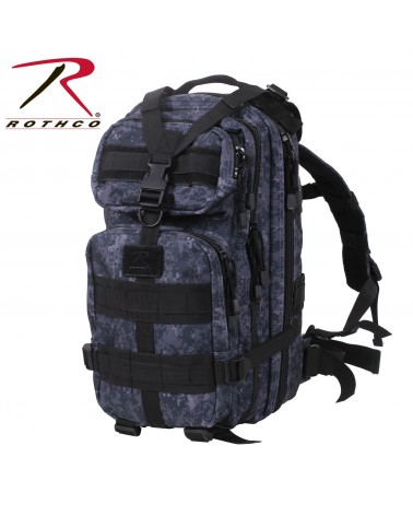 Rothco - Medium Transport Pack - Blue