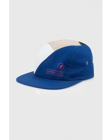 Official - Pro Tech Hat Curved Cap - Sand
