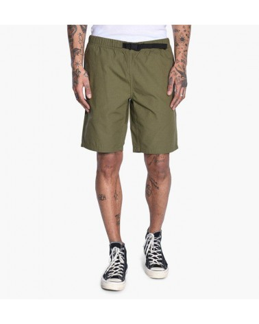 Carhartt - Colton Clip Short - Rover Green