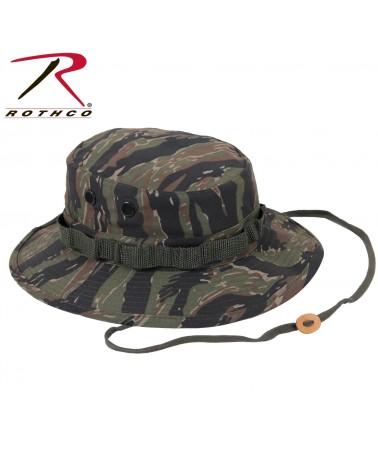 Rothco - Boonie Hat - Acu Digital