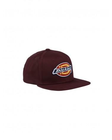 Dickies Life - Muldoon Cap - Black