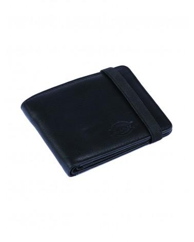 Dickies Life - Wilburn Wallet - Black