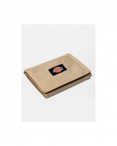 Dickies Life - Kentwood Wallet - Khaki