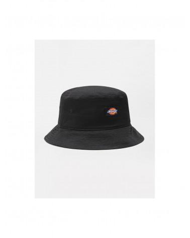 Dickies Life - Clarks Grove Bucket Hat - Black