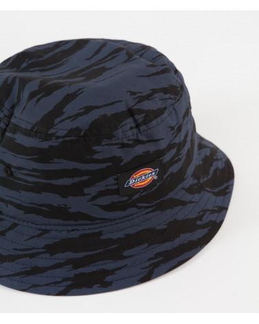 Dickies Life - Quamba Bucket Hat - Navy / Black