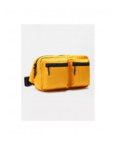 Dickies Life - Apple Valley Waistpack - Yellow