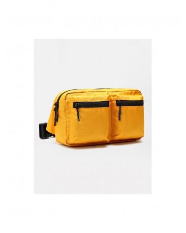 Dickies Life - Apple Valley Waistpack - Yellow