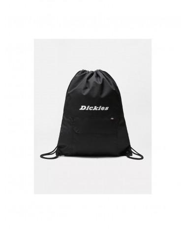 Dickies Life - Deerwood Gymbag - Black