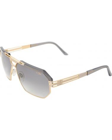 Cazal Eyewear - 9082 LEGEND -003 GREY-BICOLOR