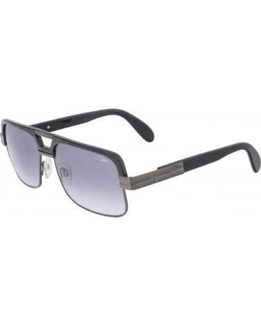 Cazal Eyewear - 993 LEGEND - 003 GREY/GUNMETAL