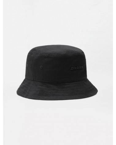 Dickies Life - Bogalusa Bucket Hat - Black