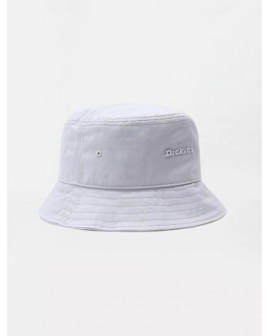 Dickies Life - Bogalusa Bucket Hat - Lilac Gray