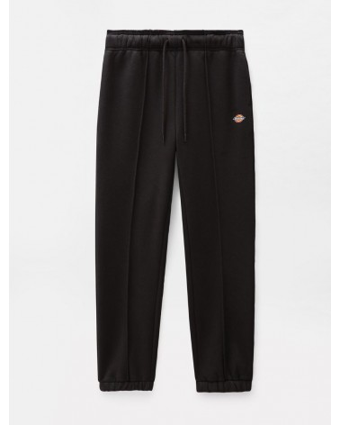 Dickies Life - Mapleton 2 Sweatpants  - Black