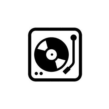 Category WAX LP - BLOCK SHOP BARCELONA : ENTER THE SCRATCH GAME 1 - DJ HERTZ , ENTER THE SCRATCH GAME 2 - DJ HERTZ , ENTER TH...