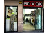 Block Shop - Duc 1